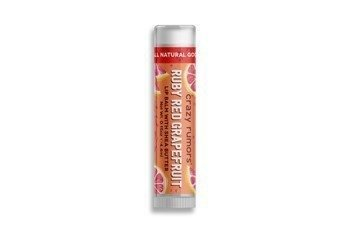 Balsam do ust - Pink Grapefruit Juice 4,2g