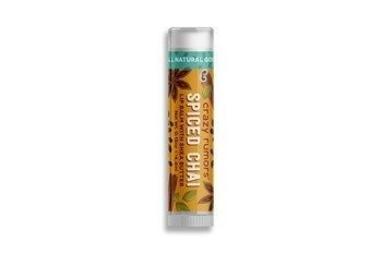 Balsam do ust - Spiced Chai 4,2g