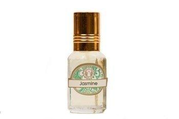 Indyjski olejek zapachowy 5 ml - Jasmine