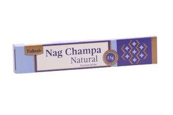 NATURAL / NATURALNE