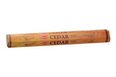 CEDAR / CEDR