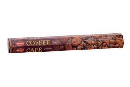 COFFEE / CAFE / KAWA