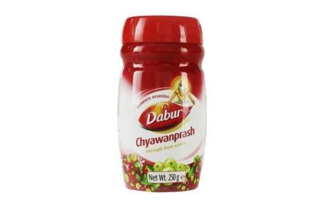 Chyavanprash 250g
